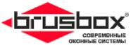 logo-partners1