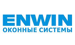 enwin-logo