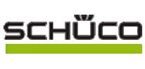 logo-partners5