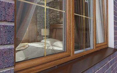 shprosse-dekorirovannyie-okna