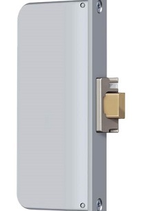 С600А_DoorSafe Tandeo