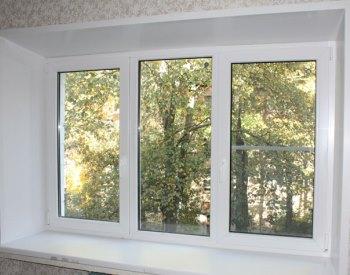 Новости Производство пластиковых окон в Иркутске Декор М  Качественные пластиковые окна сегодня являются незаменимой частью комфорта который нас окружает но установка пластиковых окон так же предполагает откосы